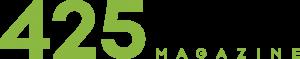 425-logo-2017