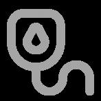 noun_IV-Bag_469173_000000-1024x1024