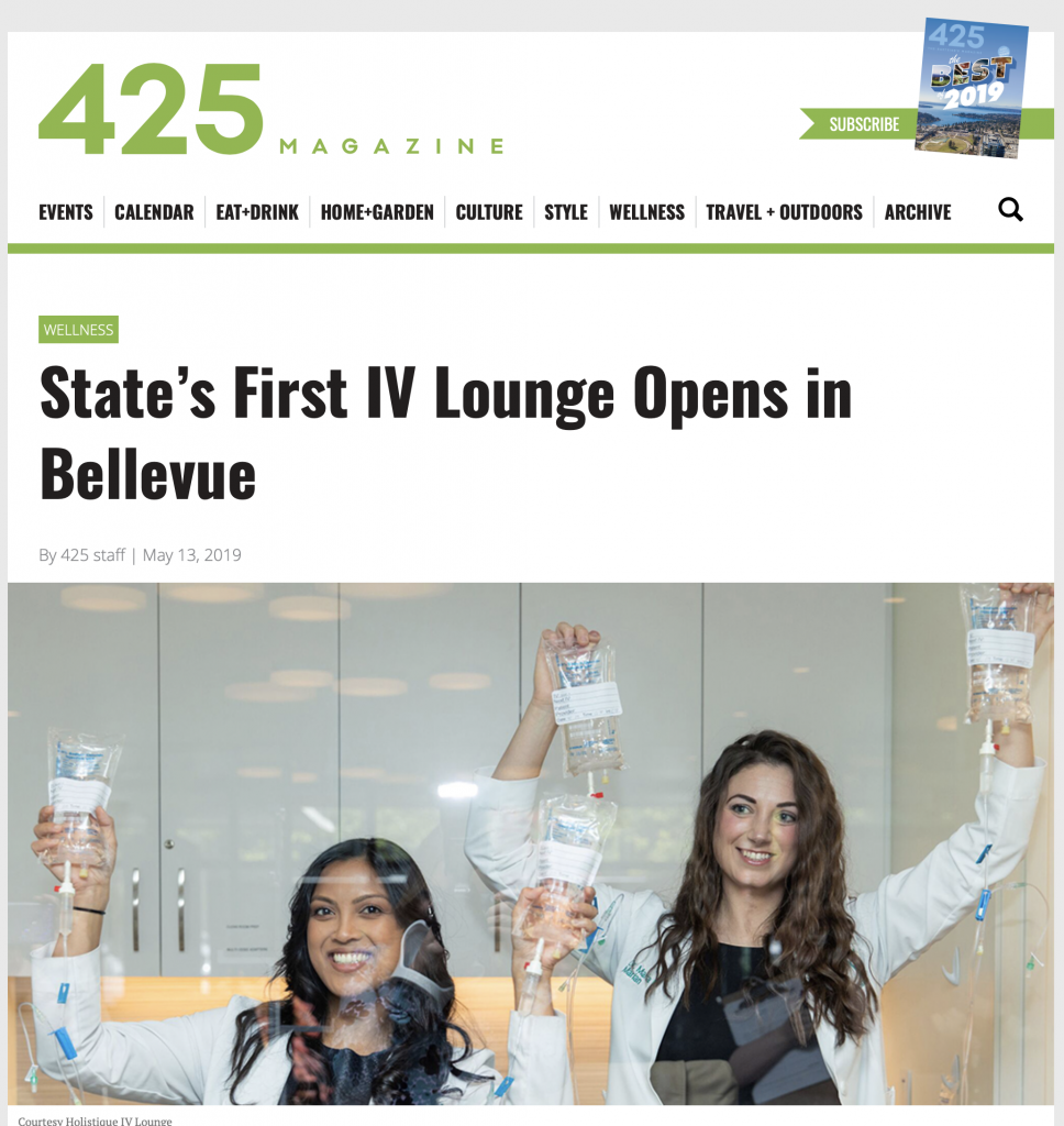 washingtons-first-iv-lounge-opens-in-bellevue